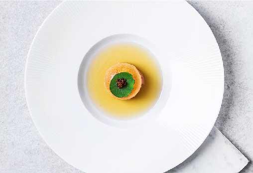 cene-gourmet-3